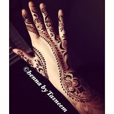 683 best henna images on pinterest henna tattoos mehendi and
