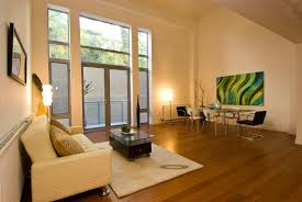 lodovik painting is a dependable painting contractor in fairfield