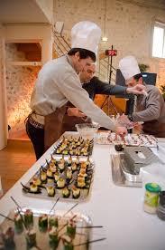 cours de cuisine levallois sentive cours de cuisine