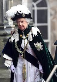 401 best royal orders images on elizabeth ii