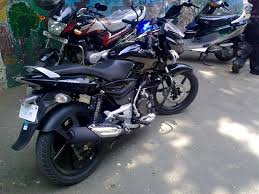 cbr 150cc new model 2009 bajaj pulsar 150 and 180 upgrade pictures