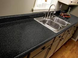 granite countertop 30 inch drop in kitchen sink best faucets