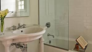 shower glass installers reflect on shower designs angie u0027s list