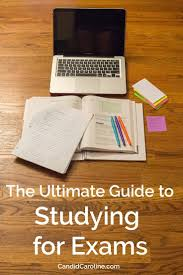 57 best test prep sat and act note taking and studying images