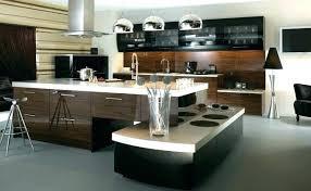 luminaire suspendu cuisine luminaire design cuisine awesome le suspension cuisine design