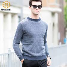 s sweater sale discount s sweater jacquard 2018 s sweater jacquard on