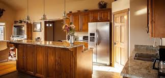 kitchen wall cabinet nottingham cabinet wright