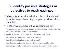 setting smart goals if goals aren u0027t reachable they aren u0027t worth