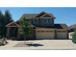 Fox Meadows Apartments Fort Collins by 4743 Withers Dr Fort Collins Co 80524 Recently Sold Trulia