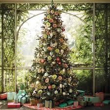 christmas decoration collections holiday decor collections
