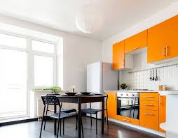 which colour is best for kitchen slab according to vastu 7 best color combination for kitchen as per vastu shastra