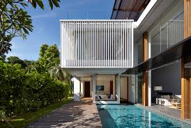 architecture singapore home by robert greg shand archicets
