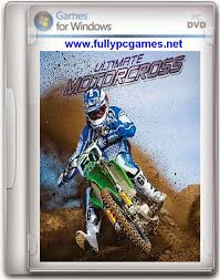 download motocross madness ultimate motocross game free download full version for pc