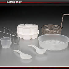 gastroback design advanced pro gastroback design multicook plus cookfunky