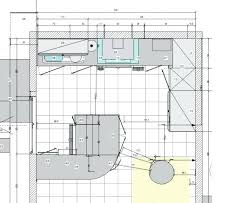 profondeur meuble cuisine profondeur placard cuisine profondeur meuble de cuisine profondeur