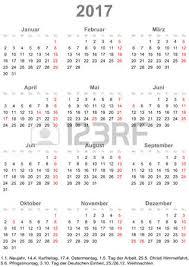 Kalendář 2018 Svátky Jednoduchý Kalendář 2018 Jeden Rok Na První Pohled Začíná V