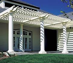 architectural columns ideas for porches gardens and interior spaces