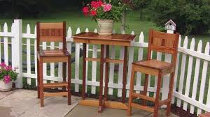 outdoor pub table sets top bar stool outdoor high top bar stools outdoor high top bar