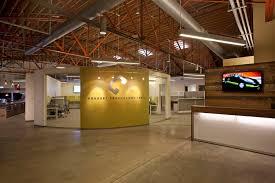 interior design commercial real estate services entrance loversiq
