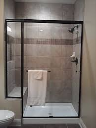 14 best basement shower ideas images on pinterest bathrooms