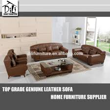 Home Furniture Sofa Arabic Sofa Sets Arabic Sofa Sets Suppliers And Manufacturers At