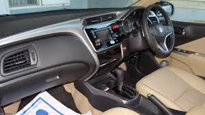 my first automatic car honda city cvt vx with paddle shifters