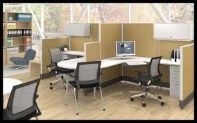 Office Desk San Antonio Home Office Furniture San Antonio Office Office Desks San Antonio