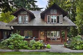 if walls could talk beaux arts historical rustic home