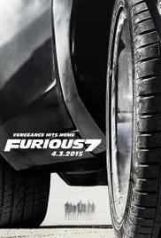 download movie fast and the furious 7 furious 7 2015 imdb
