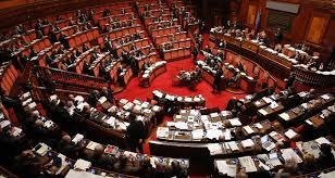 parlamento seduta comune elezioni politiche 2018 governo e parlamento cosa dice la