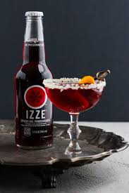 Halloween Party Cocktail Ideas by 192 Best Izze Mixology Images On Pinterest Cocktails Beverages