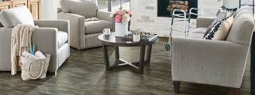 High End Laminate Flooring Healthcare Flooring Armstrong Flooring Commercial