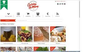 site de cuisine cuisine ta mère le site créé par des toulousains pour les