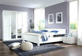 couleur de chambre adulte moderne couleurs chambre adulte couleur peinture chambre adulte deco de mur
