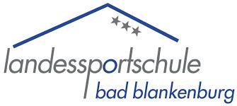 Bowling Bad Blankenburg Ksbgotha