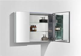 Wall Mounted Mirror Cabinet Bathroom Mirror Cabinets Wall Mounted Mirror Cabinets Chilli B