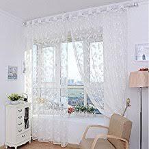 rideau chambre à coucher rideaux de chambre a coucher 6 51rssc6aegl ac us218 lzzy co