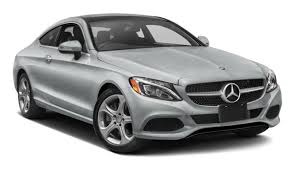 mercedes c class versus bmw 3 series compare the mercedes c class and bmw 3 series
