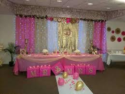 Wedding Backdrop Gold 689 Best Backdrops Fondos Images On Pinterest Decorations