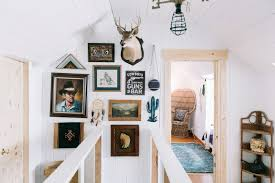 airbnb nashville tiny house the coolest airbnb in every state