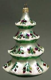 christopher radko 1992 christopher radko ornaments at