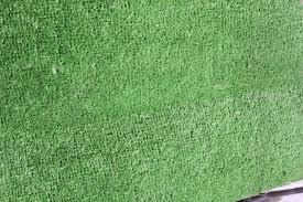Green Turf Rug The Prop Room Toronto Scenic Items Astro Turf Carpet 1640