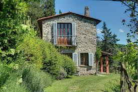 Cottages In Tuscany by La Radura Villa In Tuscany Italy Sleeps 4 Lucignana Bagni Di