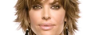 what kind of hair cut does lisa rinna have kids adopting the attractive lisa rinna hairstyle hair makeup beauty