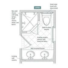 floor plans for small bathrooms https i pinimg 736x 7a f2 66 7af266d8a8c5cc5