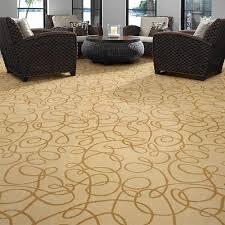 carpet flooring in ladera ranch orange county ca flooring