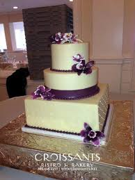 traditional wedding cakes traditional wedding cakes croissants myrtle bistro bakery
