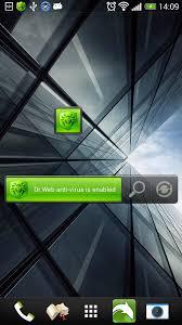 anti virus dr web light free drweb v7 antivirus light apk download for android getjar