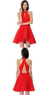 denim casual dress girls nice dress spring 2016 news women