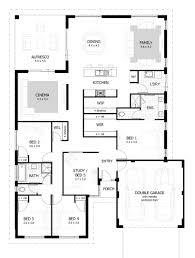 floor plans design floor plan alluring house floor plan design bedroom plans home